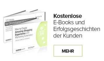 Wissensbibliothek – kostenlose E-Books