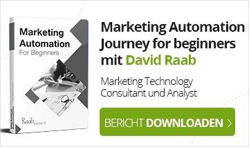 Marketing Automation Day