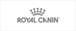 SALESmanago Clients – Royal Canin