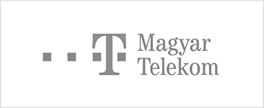 SALESmanago Clients – Telekom