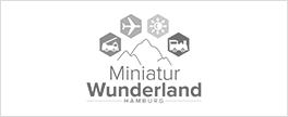 SALESmanago Clients – Wunderland